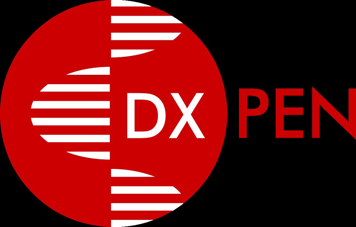 DX PEN